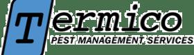 termico-pest