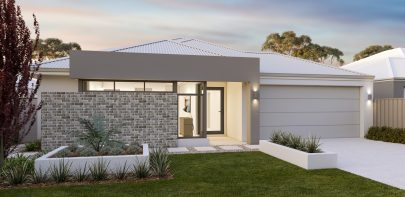 House & Land Packages Perth - Direct Homes WA
